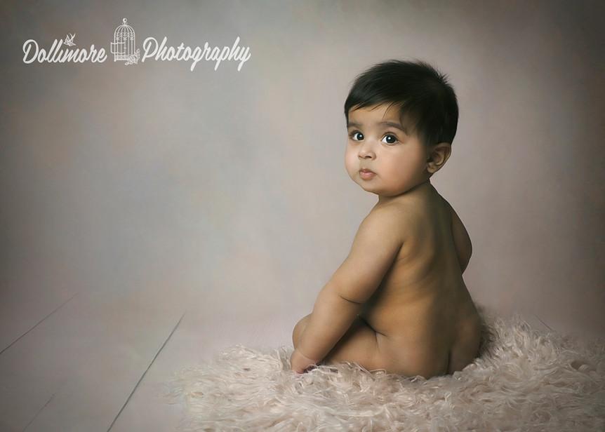 baby-photographer-Chester.jpg