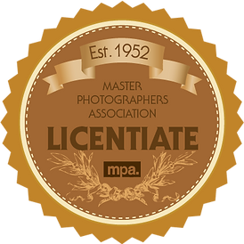 licentiate_medal.png
