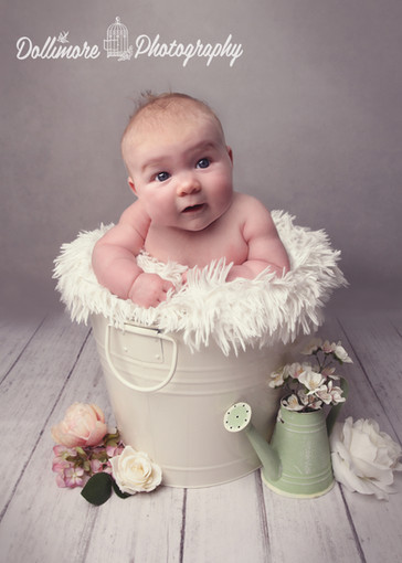 dollimore-photography-baby-smiles-chester.jpg
