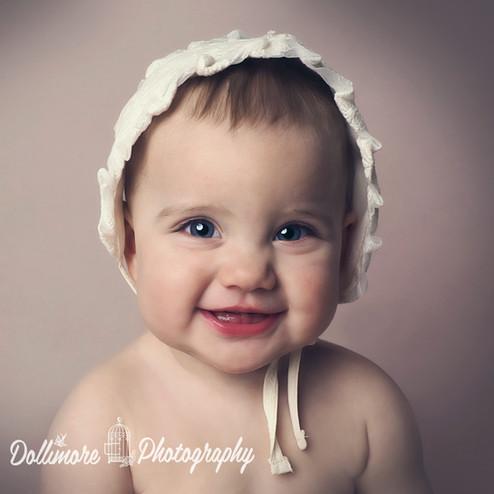 baby-portraits-Chester.jpg