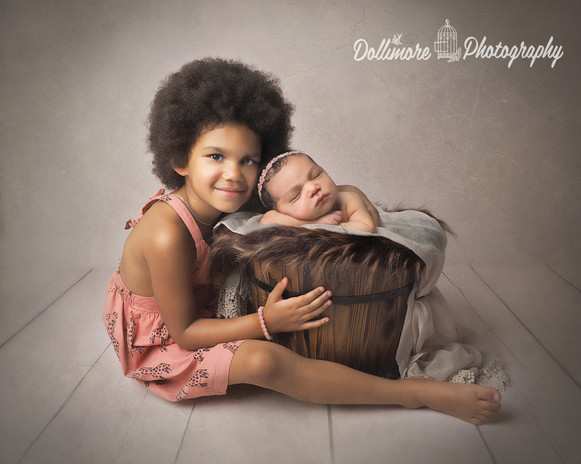baby-photography-Chester.jpg