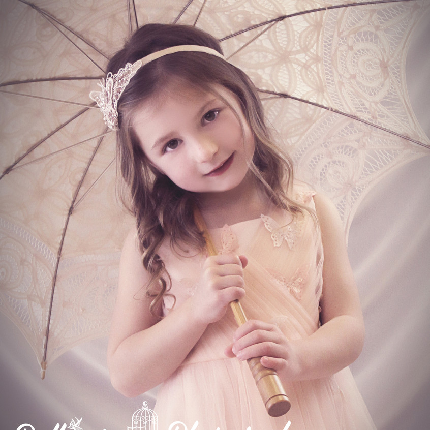 dollimore-photography-baby-ballerina-chester