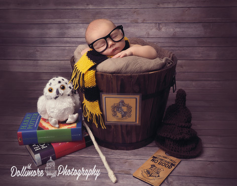 dollimore-photography-harry-potter-baby-