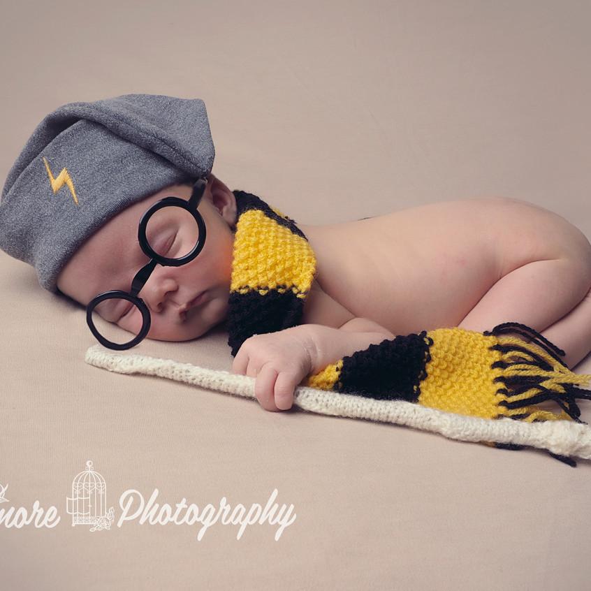 dollimore_photography_newborn_harry_pott
