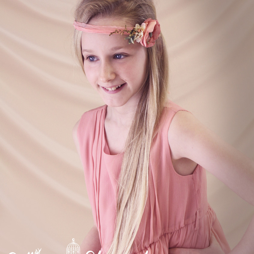 dollimore-photography-kids-chester