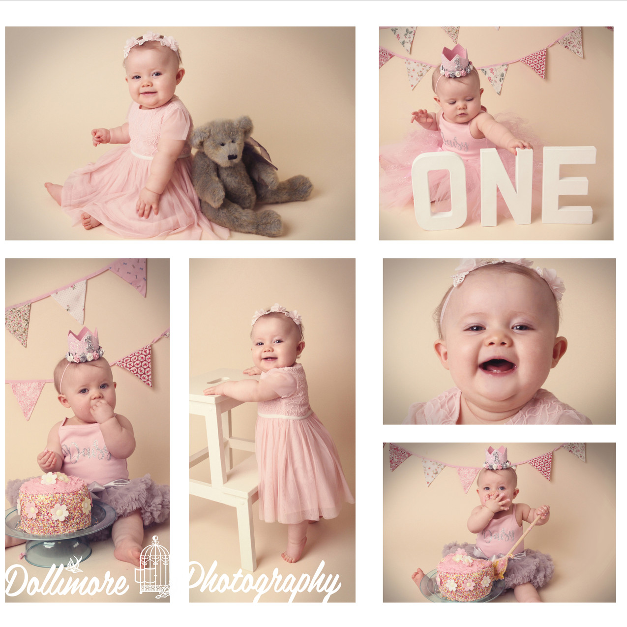 dollimore-photography-1st-birthday-baby-chester