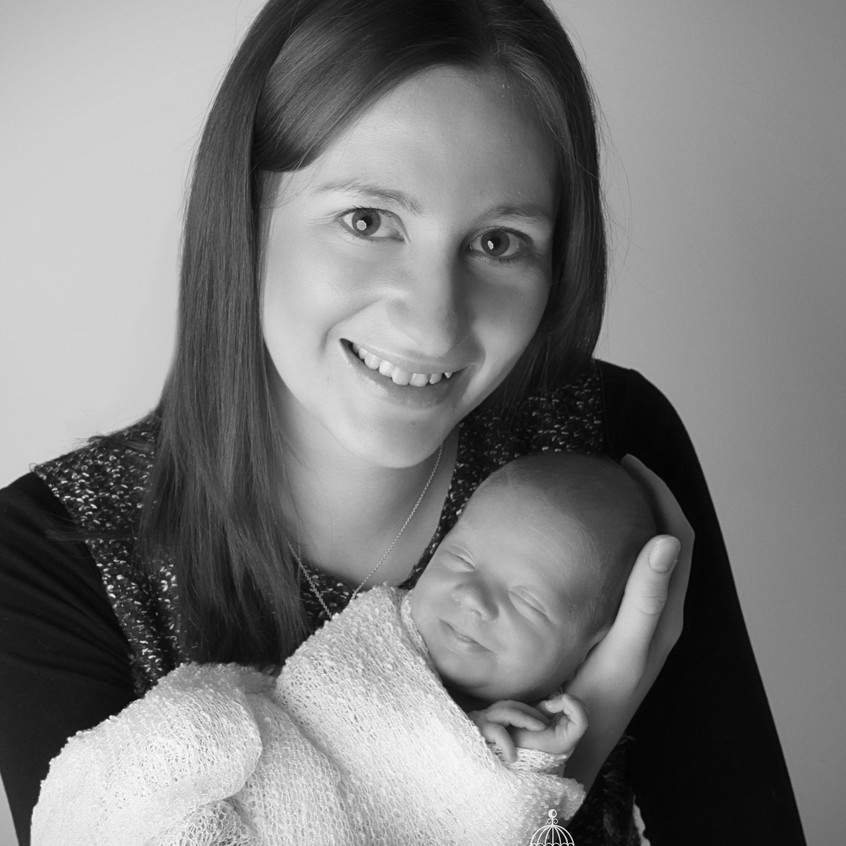 dollimore-photography-mummy-baby-chester