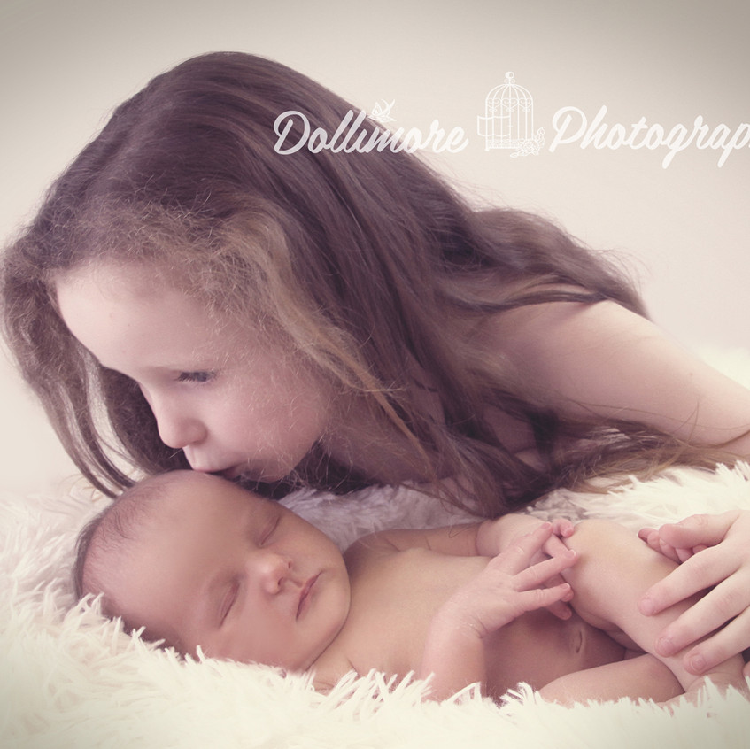 dollimore-photography-sisters-chester