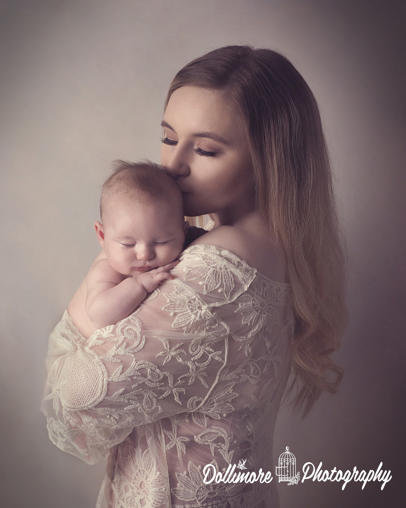 mother-and-baby-photography.jpg