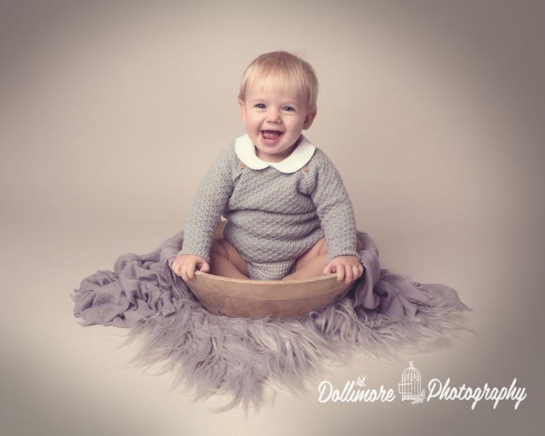 baby-boy-photograph.jpg
