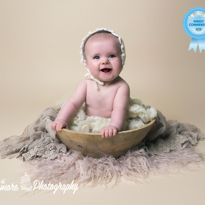 baby-photographer-Chester