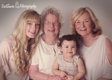 dollimore-photography-family-chester.jpg