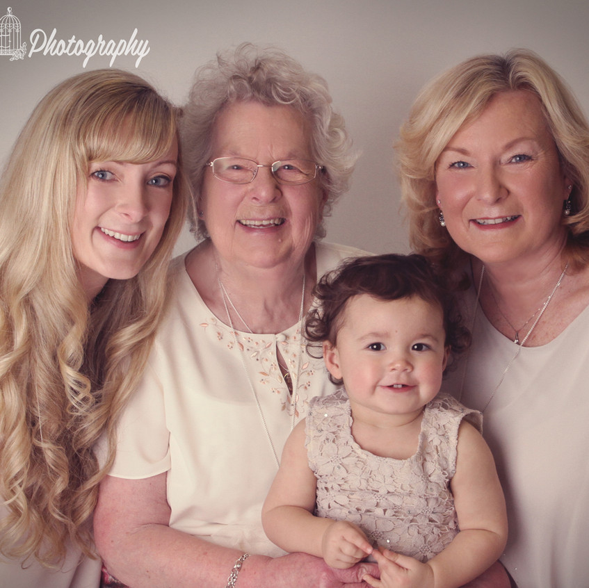 dollimore-photography-family-chester