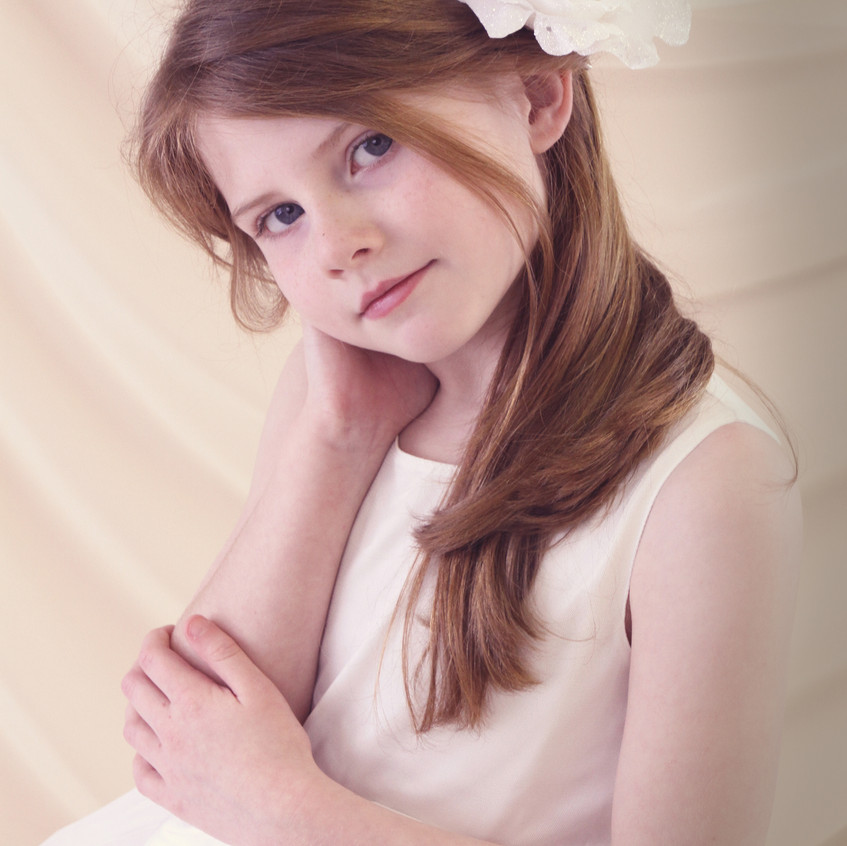 dollimore-photography-baby-chester1