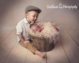 Chester-baby-photographer.jpg