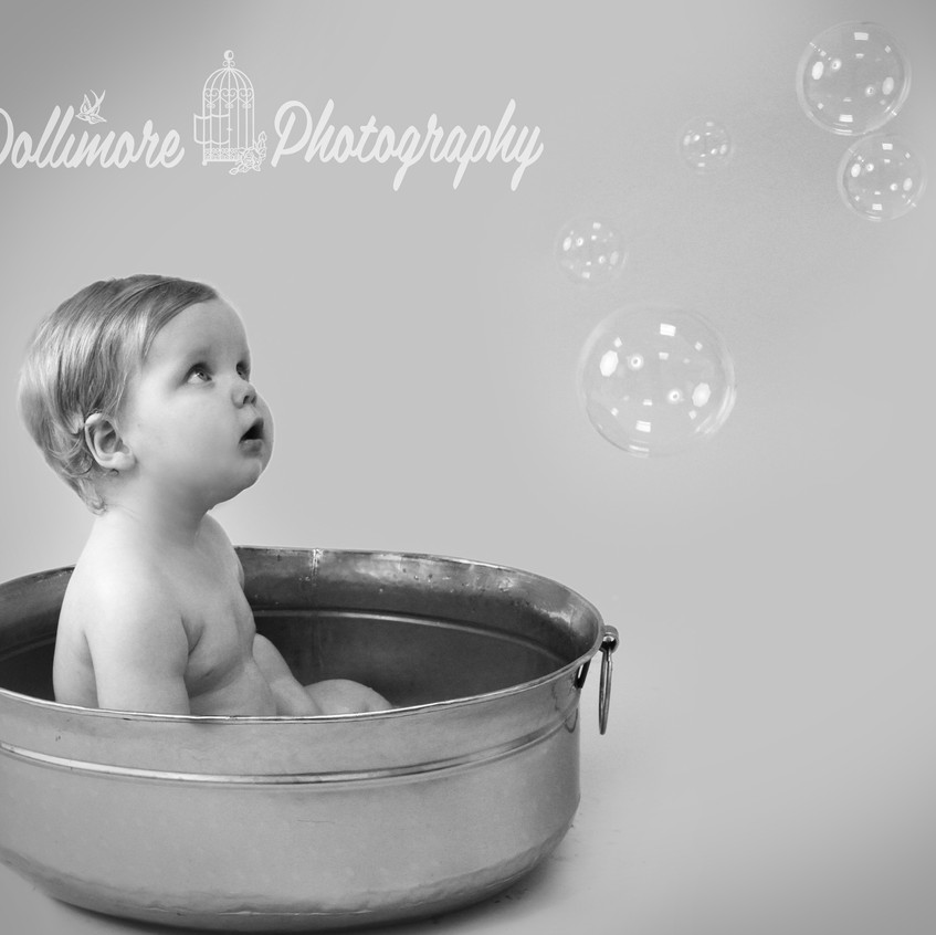 dollimore-photography-baby-bath-chester