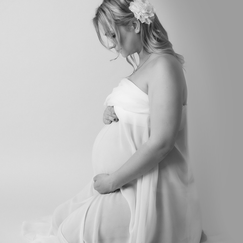dollimore-photography-bump-to-baby-chester