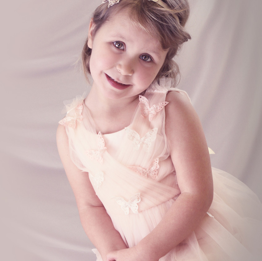 dollimore-photography-dressup-chester