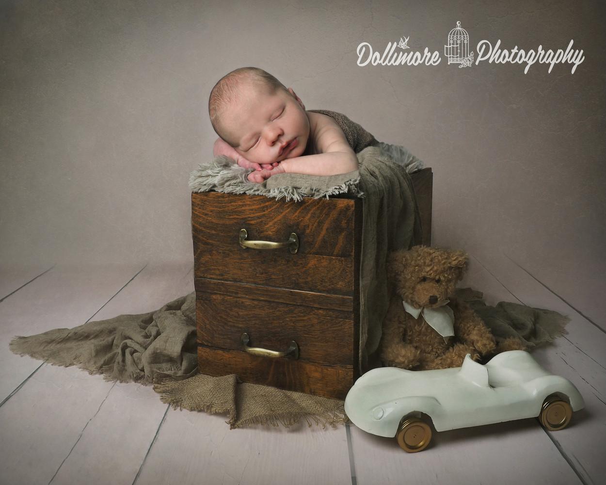 vintage-baby-photography.jpg