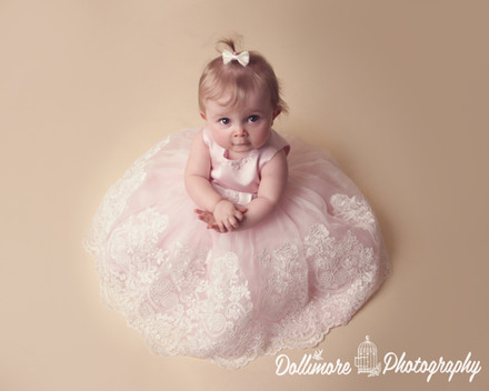 dollimore-photography-baby-birthday-chester.jpg