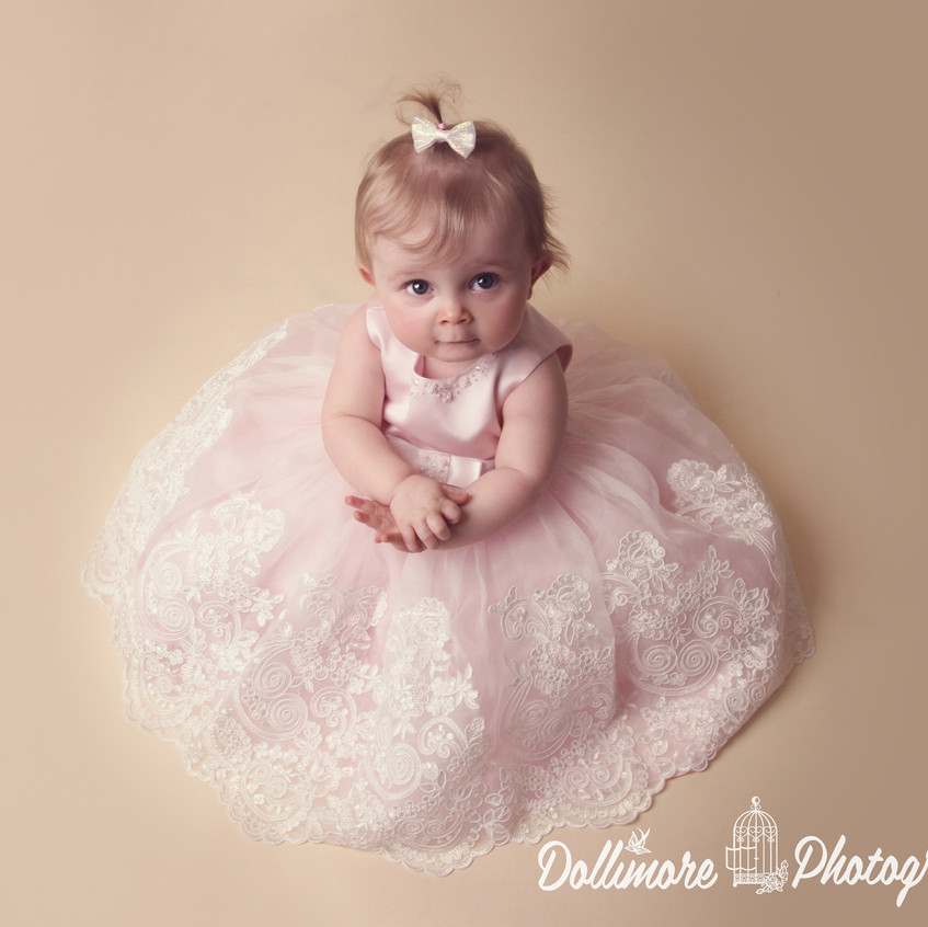 dollimore-photography-baby-birthday-chester