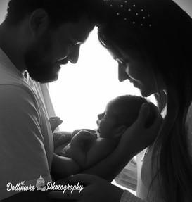 newborn-family-photography.jpg