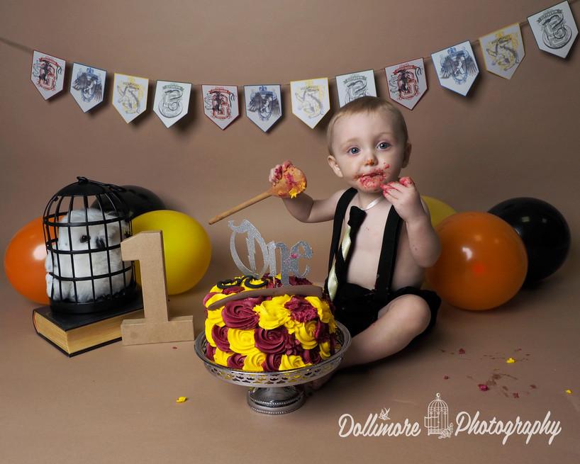 harry-potter-baby-cake-smash.jpg
