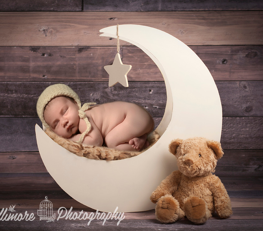 moon baby chester