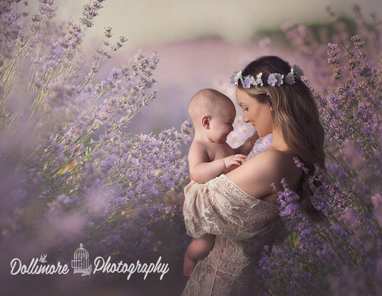 mother-and-child-photography.jpg