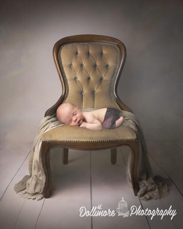 baby-studio-Chester.jpg