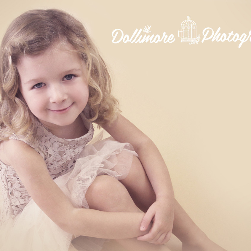 dollimore-photography-portraits-chester