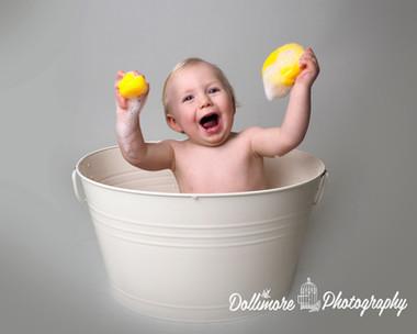 baby-smash-splash-Chester.jpg