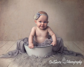 award-winning-baby-photography-Chester.j