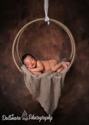baby-portrait-photographer.jpg