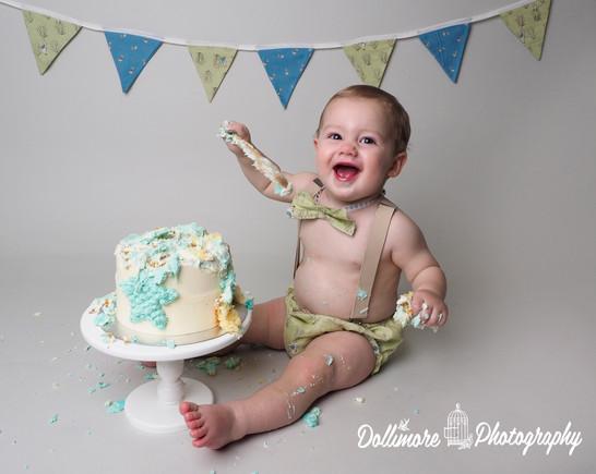cake-smash-baby.jpg