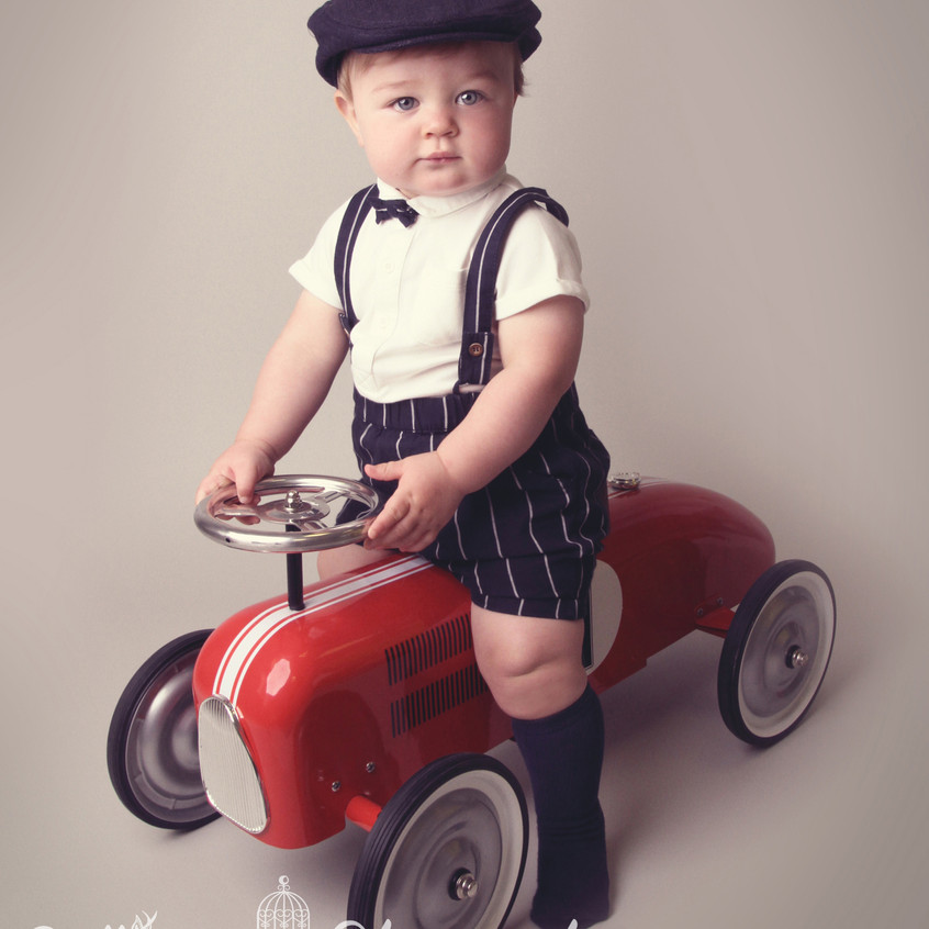 dollimore-photography-baby-car-chester