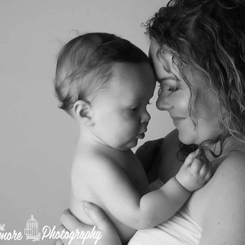 dollimore-photography-mother-baby-cheste