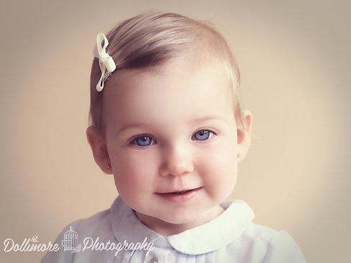 Baby Milestones Collection Gift Voucher