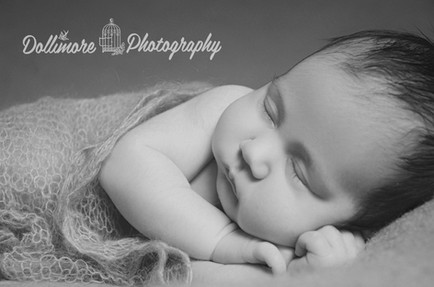 Professional baby Photography Cheshire