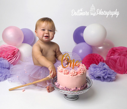 birthday-baby-photography.jpg