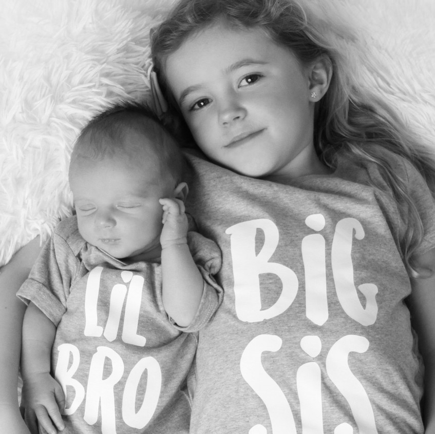 dollimore-photography-baby-bigsister-chester