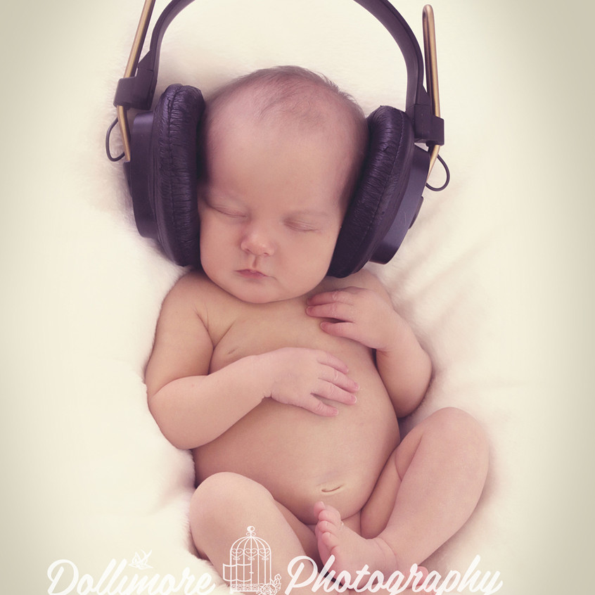 dollimore-photography-baby-newborn-chester