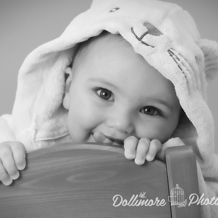 dollimore-photography-cute-baby-chester