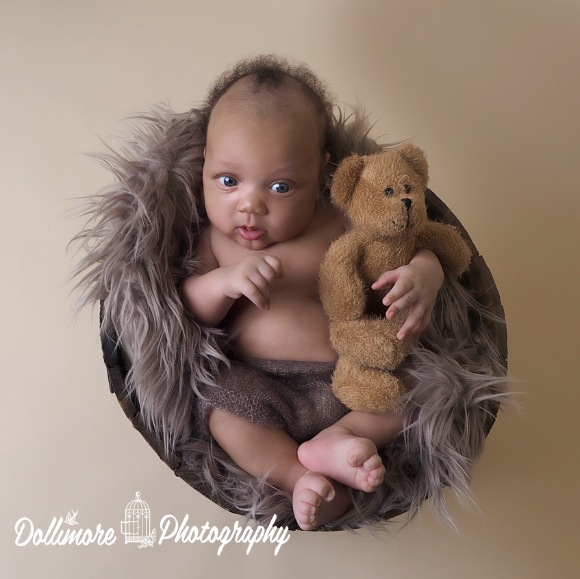 newborn-photographer-older