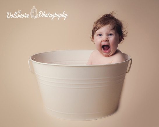 baby-bath-Chester.jpg