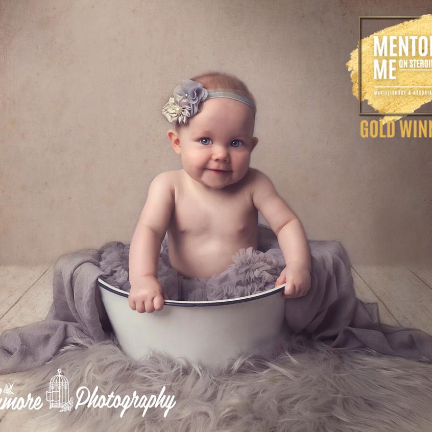 Award_winning_baby_photographer