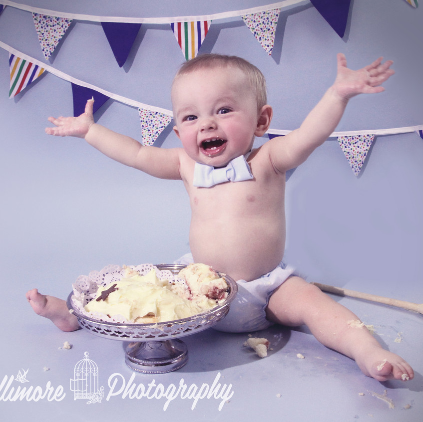 dollimore-photography-baby-birthday-chester 2