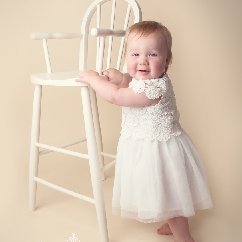 dollimore-photography-baby-girl-chester