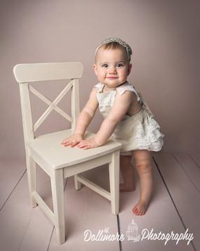 beautiful-baby-photography-Chester.jpg