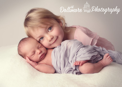 award winning baby photographer in Chester. Dollimore Photography has years of experience as a qualified professional photographer with a beautiful studio in Chester.
